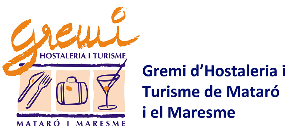 The Guild of hospitality and tourism of Mataró and Maresme
