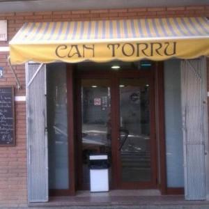 CAN TORRU