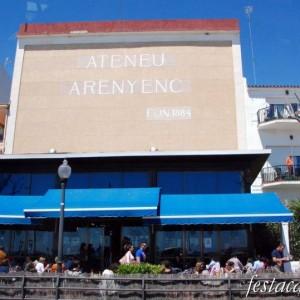 L'ATENEU