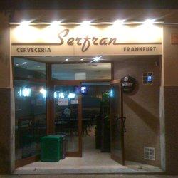 SERFRAN
