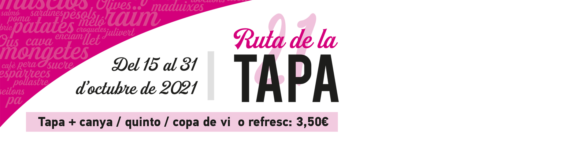 slide_tapa_21-3